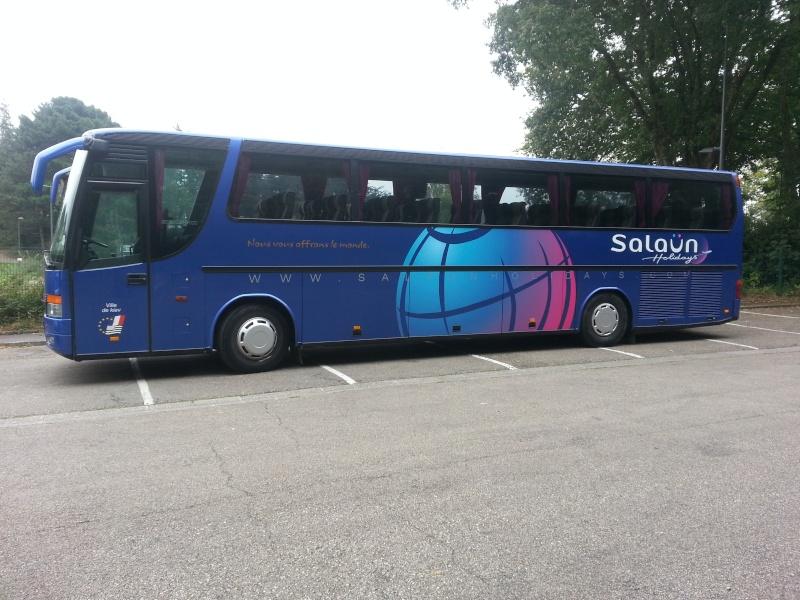 Cars et Bus de Bretagne - Page 2 20120942