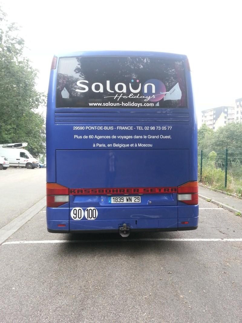 Cars et Bus de Bretagne - Page 2 20120944