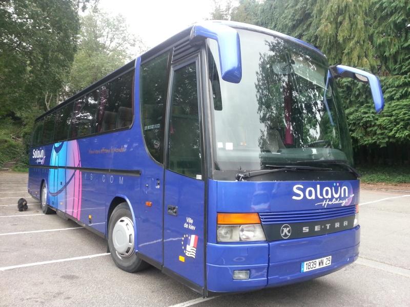 Cars et Bus de Bretagne - Page 2 20120945