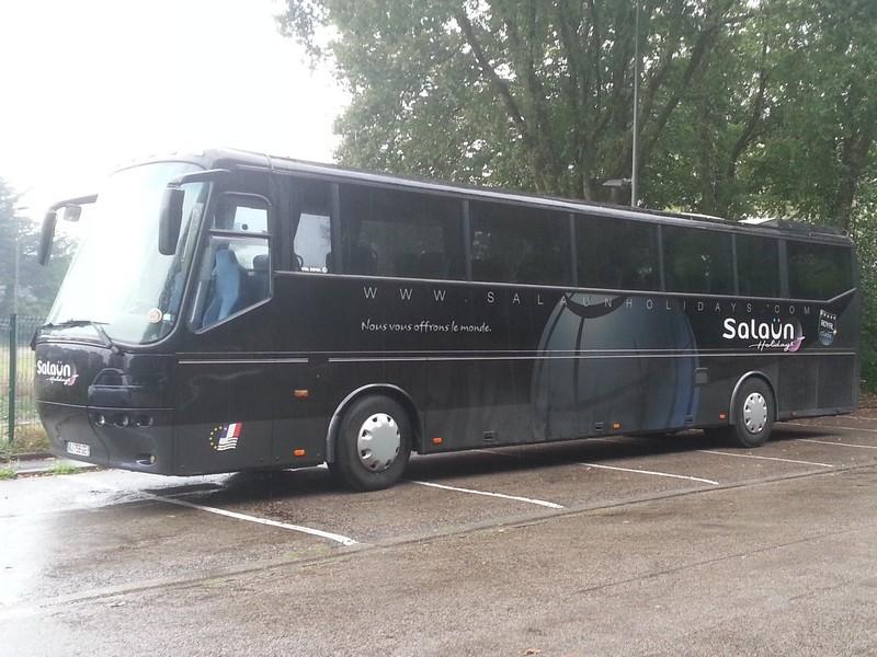 Cars et Bus de Bretagne - Page 2 20120949