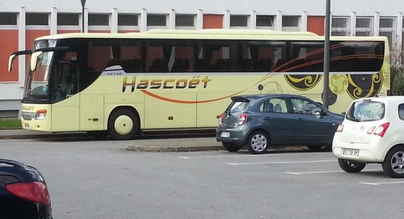 Cars et Bus de Bretagne - Page 2 20121012