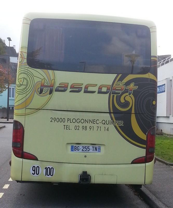Cars et Bus de Bretagne - Page 2 20121015