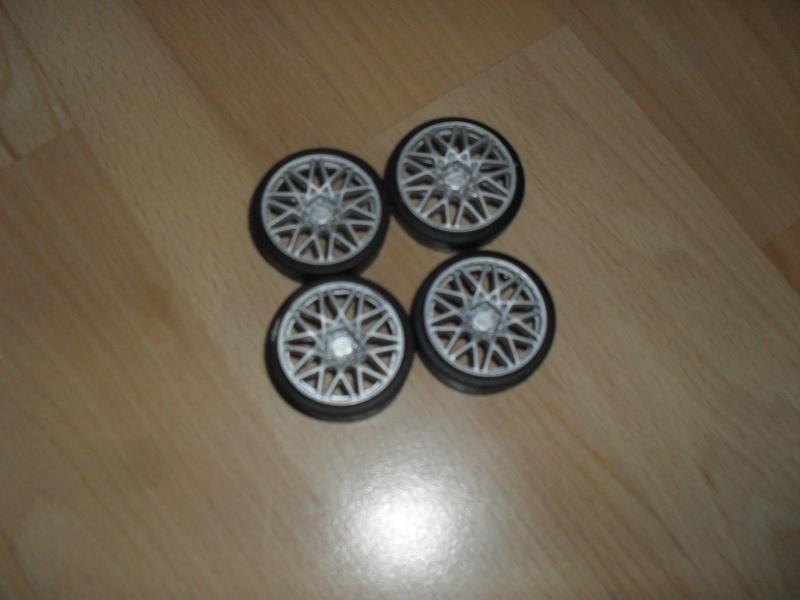 Miniatures 1°18 Sdc10024