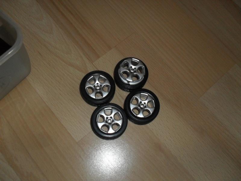 Miniatures 1°18 Sdc10025