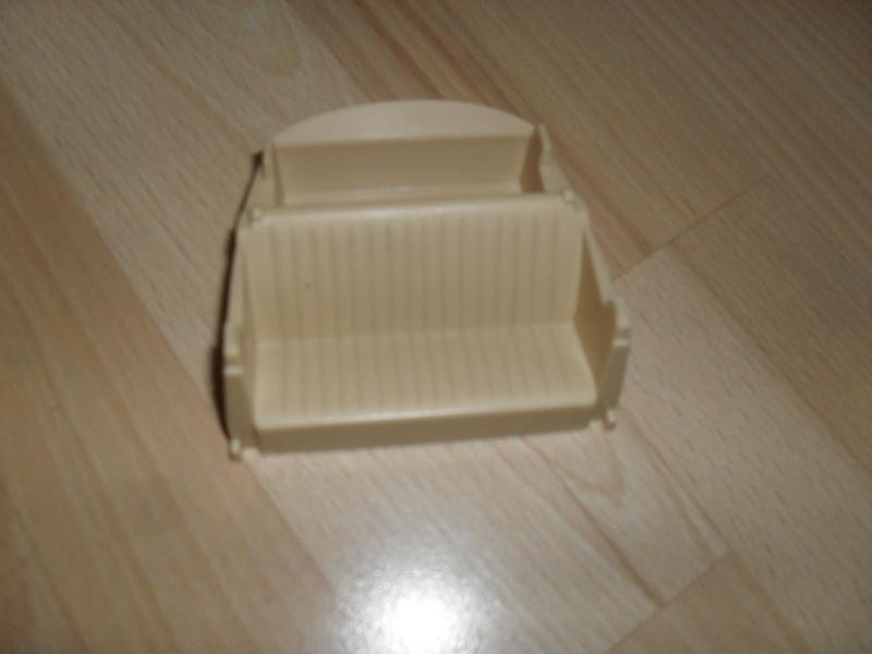 Miniatures 1°18 Sdc10027