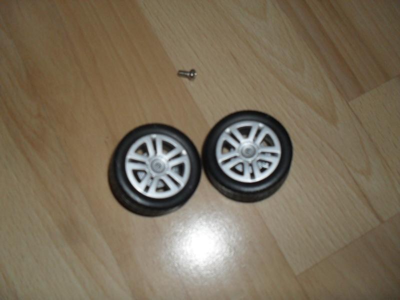 Miniatures 1°18 Sdc10028