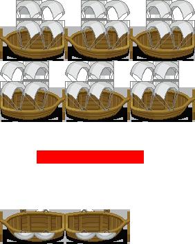Usine Thérapeutique  Bato_p10