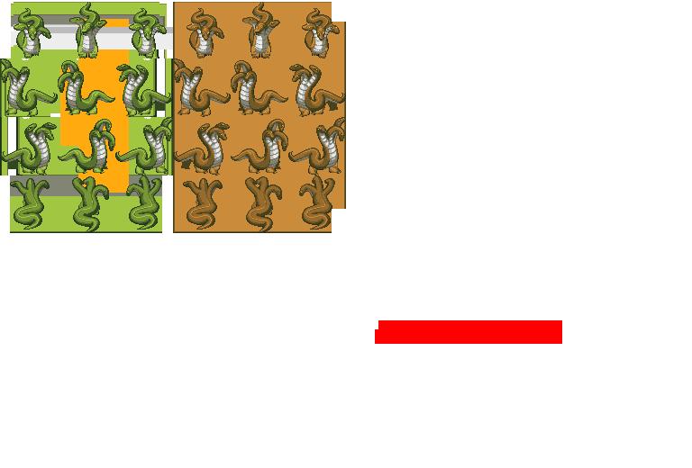 Usine Thérapeutique  Hydre10