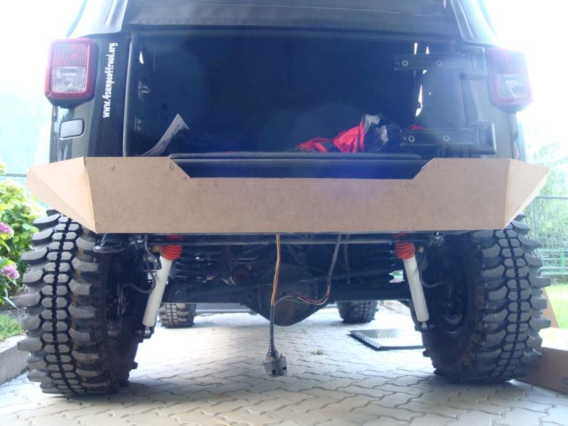 ...la mia jeep... - Pagina 3 Dsc04211