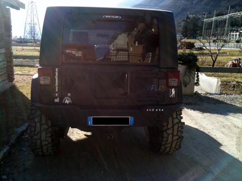 ...la mia jeep... - Pagina 3 Img_1112