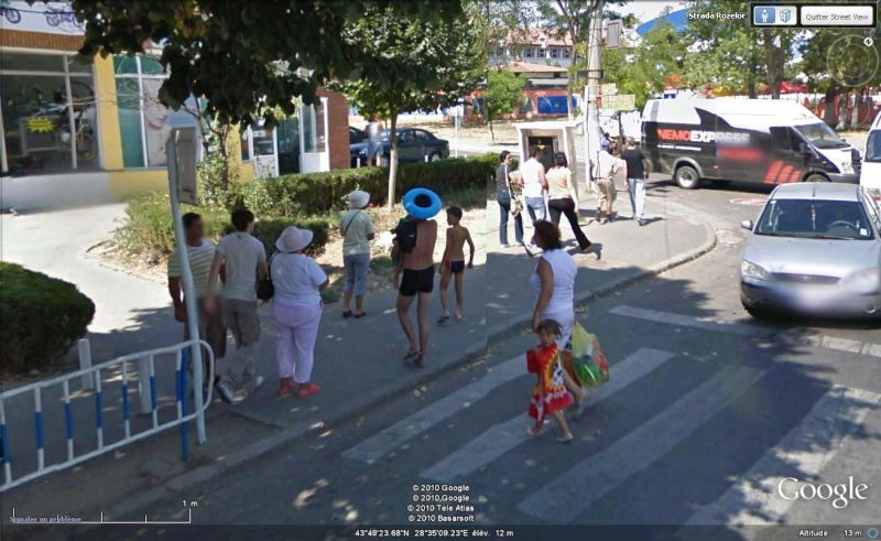 STREET VIEW: T'as le look coco(tte) - Page 2 Look210