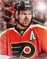 Avatar NHL Giroux10