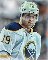 Avatar NHL Hodgso10
