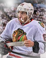 Avatar NHL Kaneee10