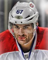 Avatar NHL Pacio10