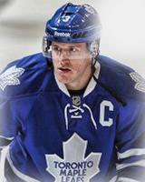 Avatar NHL Phaneu10