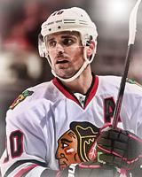 - Chicago Blackhawks - Sharp10