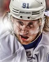 Avatar NHL Stamky10