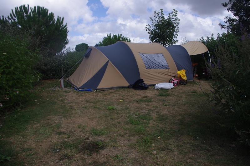 Camping Parc de Bellevue ( Charente Maritime)  - Page 2 Imgp8110