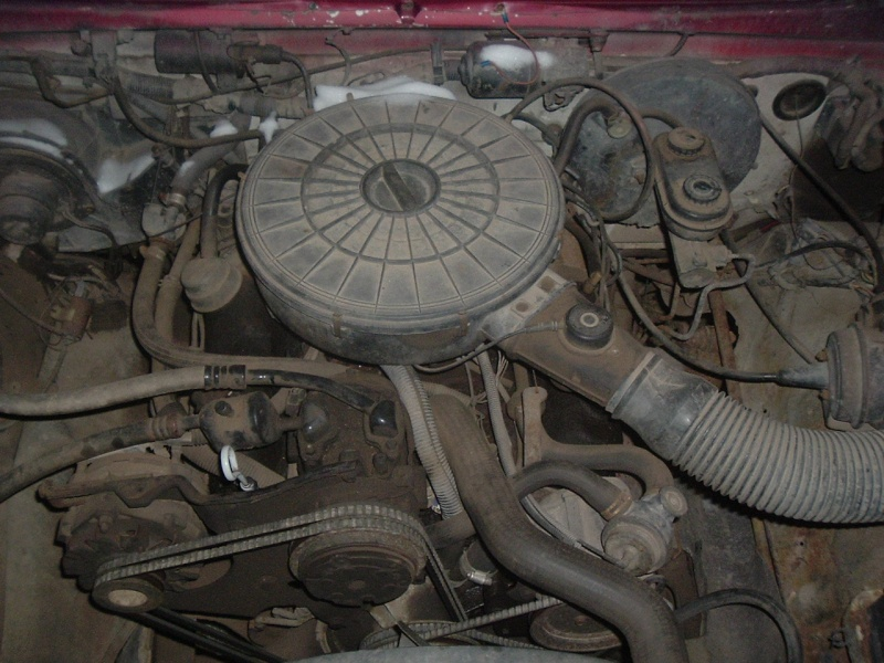 Dodge Ram 1988 G_m_0614