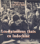 "Bataillons ""THAIS"" 130_9910"