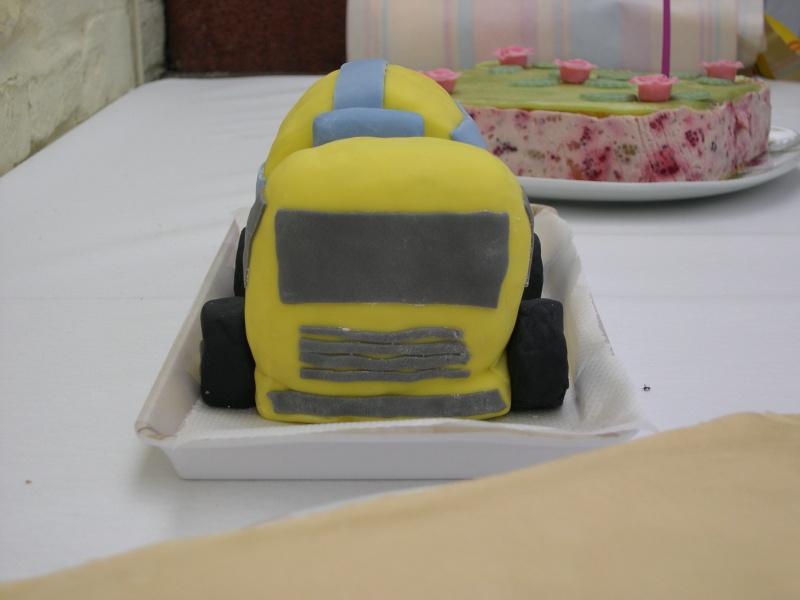 camion Dscn5711