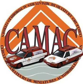 La production globale CamaC - Page 2 Image113