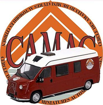 La production globale CamaC - Page 2 Image114