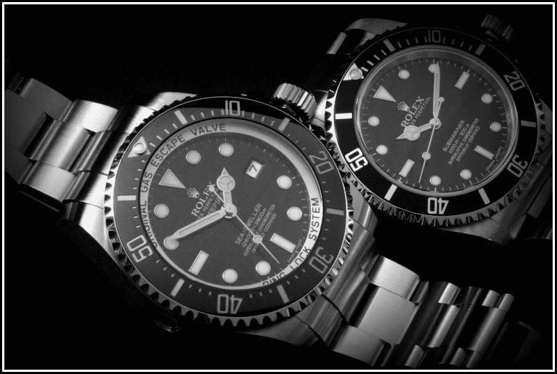 vostok - Votre montre du jour - Page 31 Img_0750