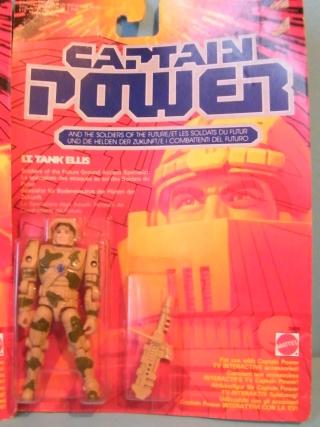 Vos vieux jouets - Page 2 Dscf6730