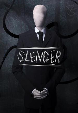 Slenderman 22903310