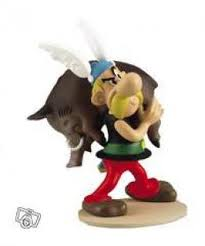 collection asterix de mas08ter Images10