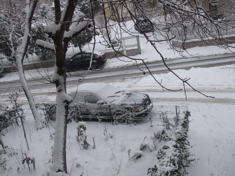 la météo dans la Roumanie Dscf0112