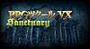 3Dragon RPG Rmvx_s10