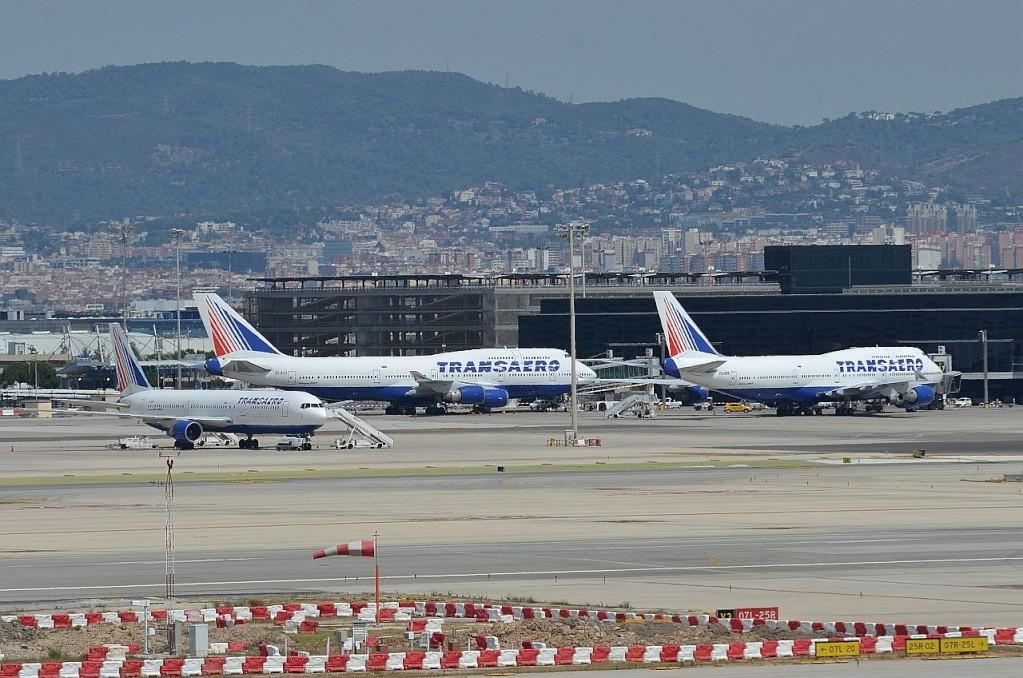Barcelona BCN 09.08.-12.08.2012 3x_tso10