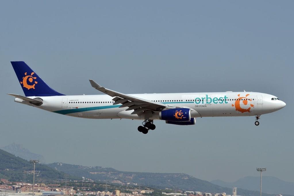 Barcelona BCN 09.08.-12.08.2012 Cs-trh10