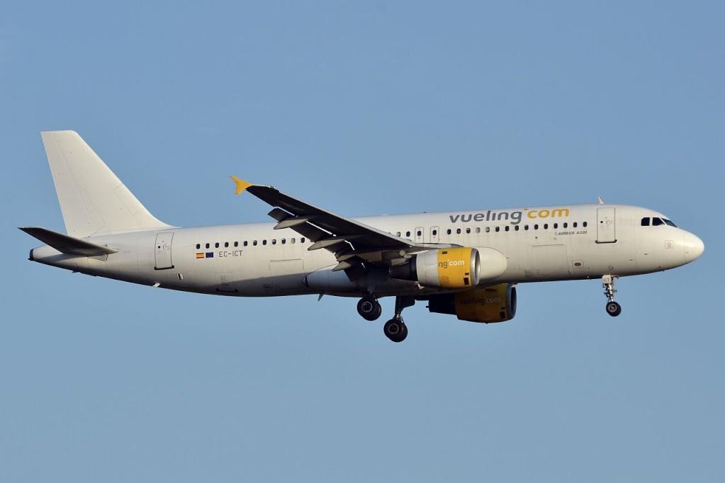 Barcelona BCN 09.08.-12.08.2012 Ec-ict10