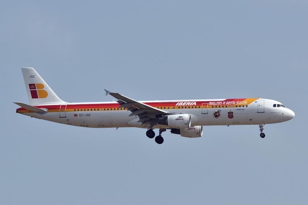 Barcelona BCN 09.08.-12.08.2012 Ec-jqz10