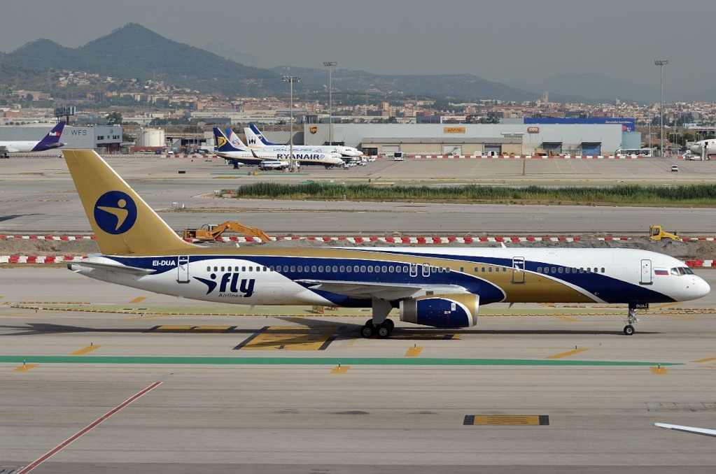 Barcelona BCN 09.08.-12.08.2012 Ei-dua10
