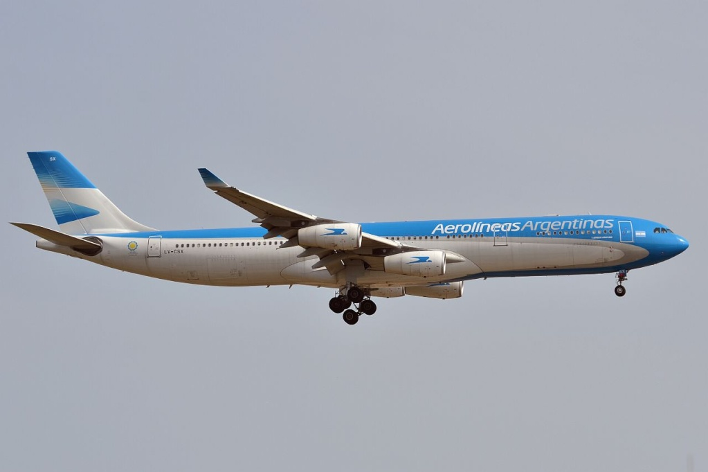 Barcelona BCN 09.08.-12.08.2012 Lv-csx10