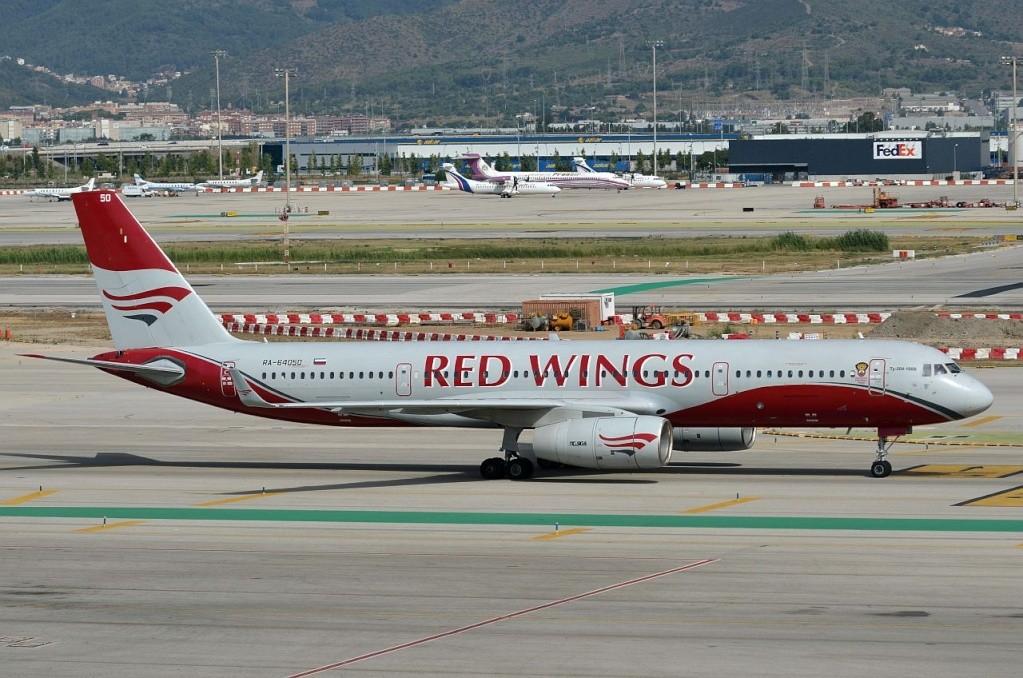 Barcelona BCN 09.08.-12.08.2012 Ra-64010