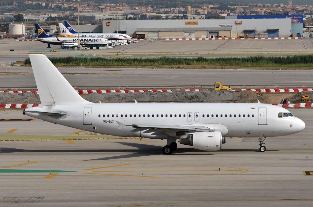 Barcelona BCN 09.08.-12.08.2012 Vq-bly10