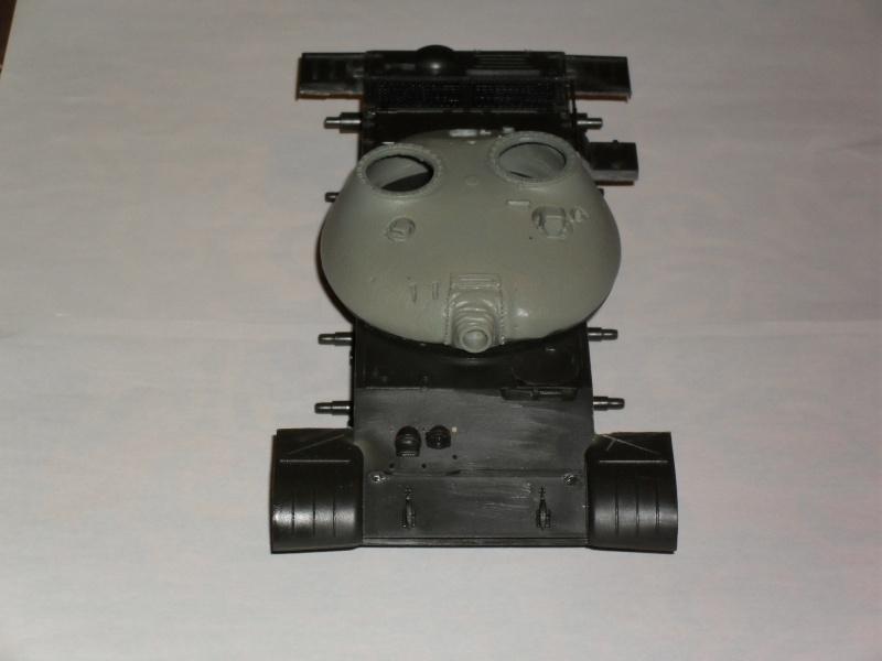 T62 algérien Sdc10611