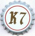 Récapitulatif 2012/2013- nouvelle vieilles capsules  2322410