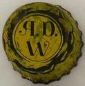 Récapitulatif 2012/2013- nouvelle vieilles capsules  Adw10