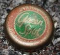 Green Spot Green_10