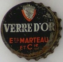 Récapitulatif 2012/2013- nouvelle vieilles capsules  Verre_10