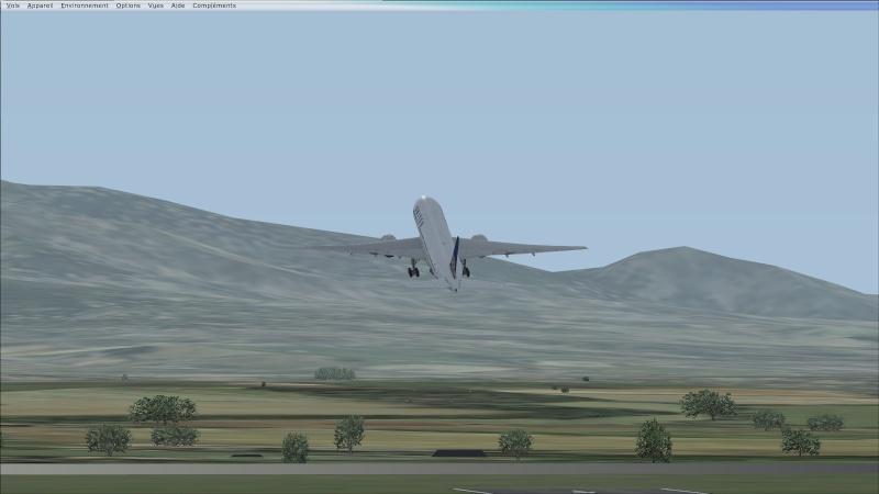 Flight Simulator X - Page 5 2012-810