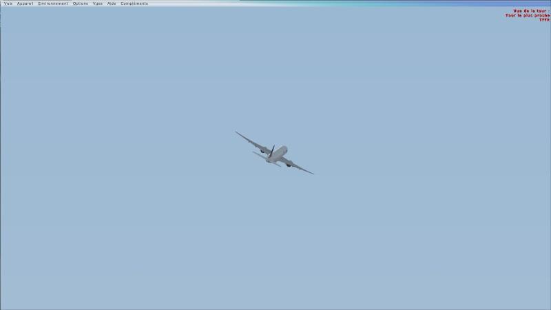 Flight Simulator X - Page 5 2012-811