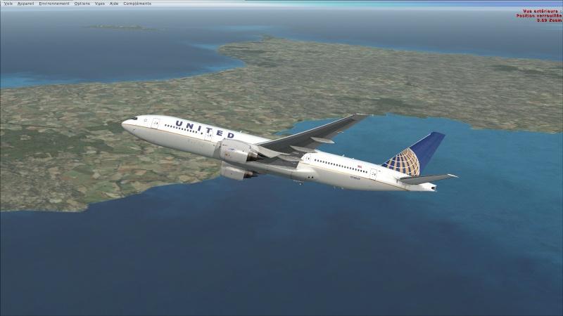 Flight Simulator X - Page 5 2012-812